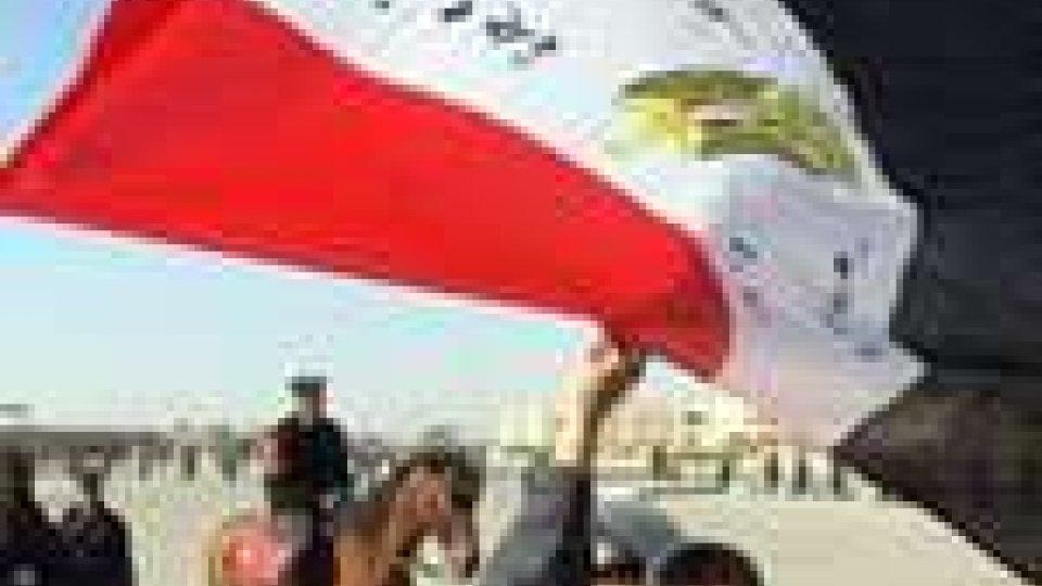 Egitto. Da oggi l'ultimo turno per rinnovo parlamento