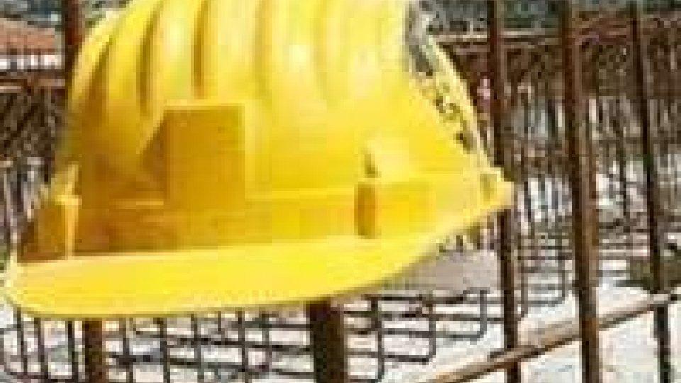 Cassa integrazione: 92,5 milioni di ore in Emilia-Romagna
