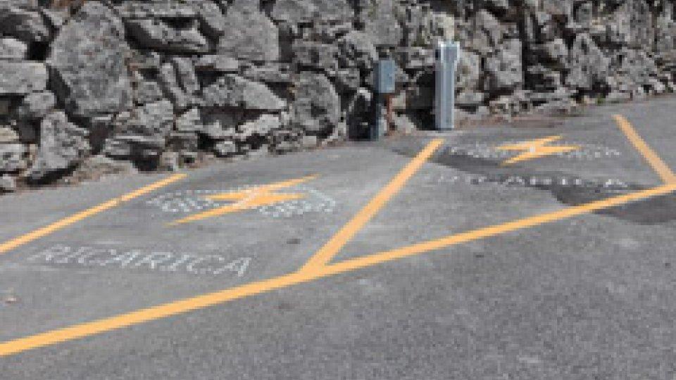 colonnine parcheggio 3