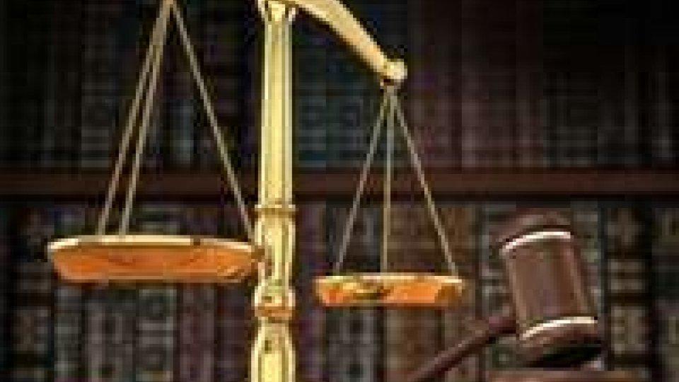 Commissione Interni e giustizia: approvate modifiche Codice Penale