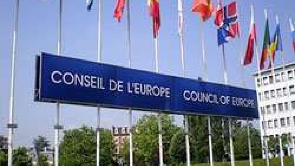 consiglio d'EuropaEcri, San Marino promossa per normativa su badanti