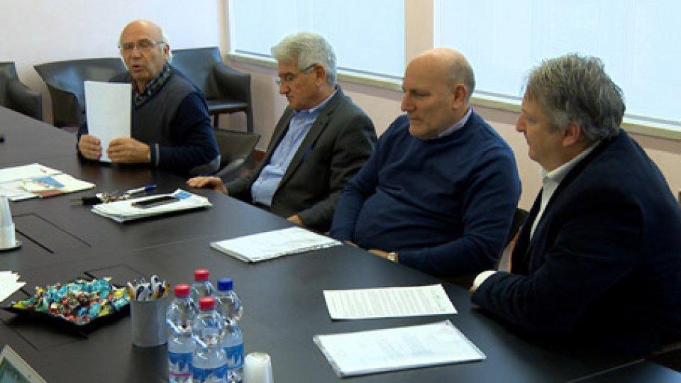 """Il Comitato """"NO FUSIONE"""" al lavoro per il rinnovamento dell'Ente Cassa di Faetano"""