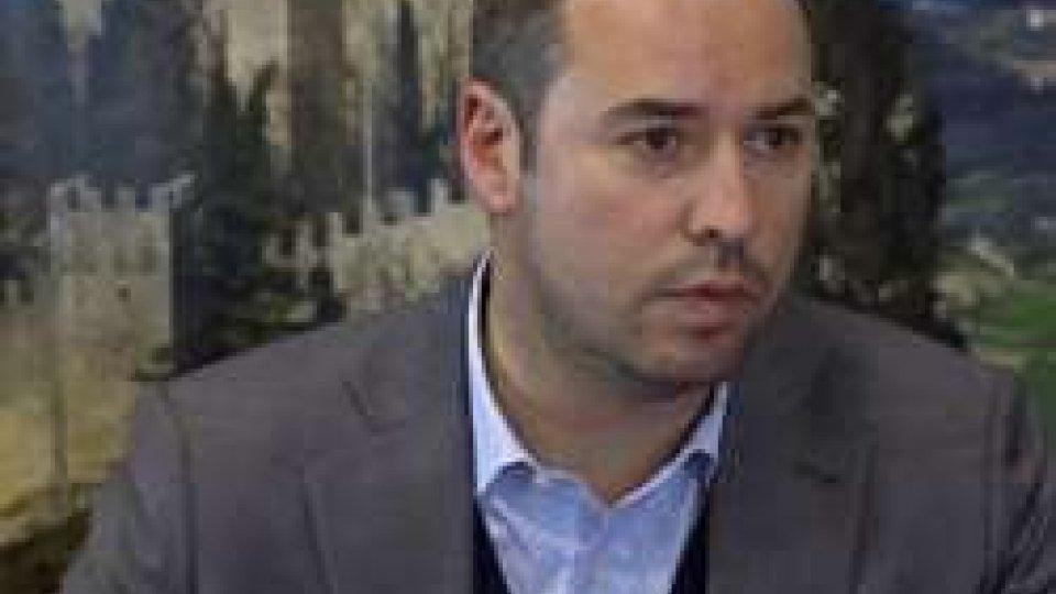 Segretario al Turismo Teodoro LonferniniTempo di bilanci per la Segreteria al Turismo