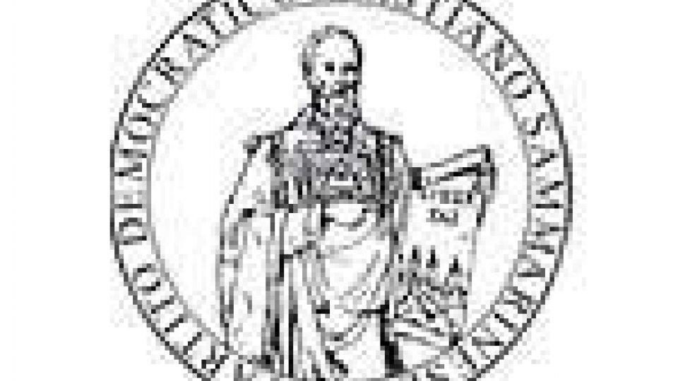 PDCS: Gabriele Gatti nominato Capogruppo