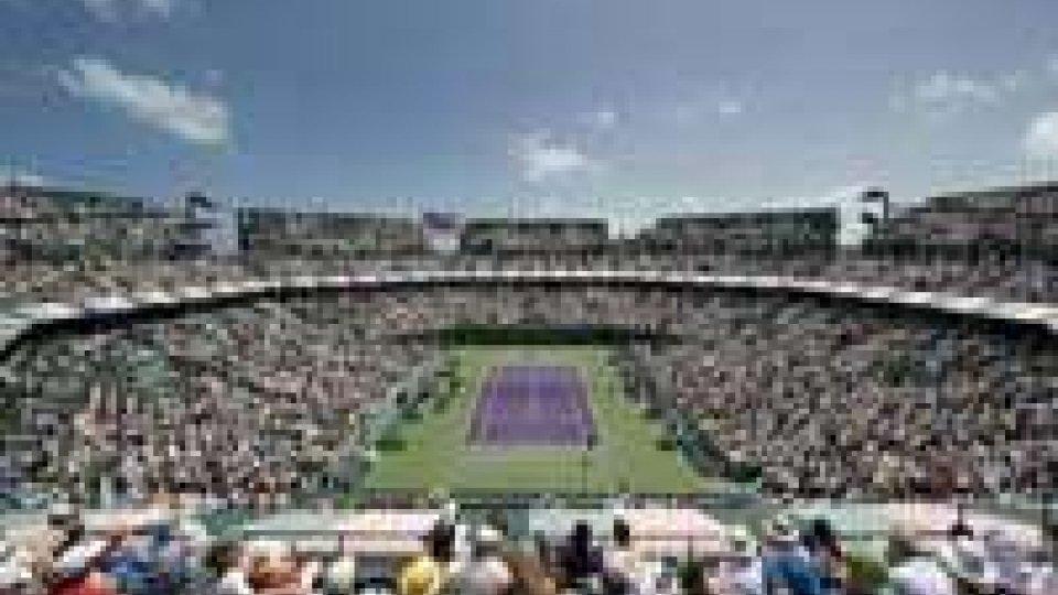 Istanbul: master WTA ai nastri di partenza