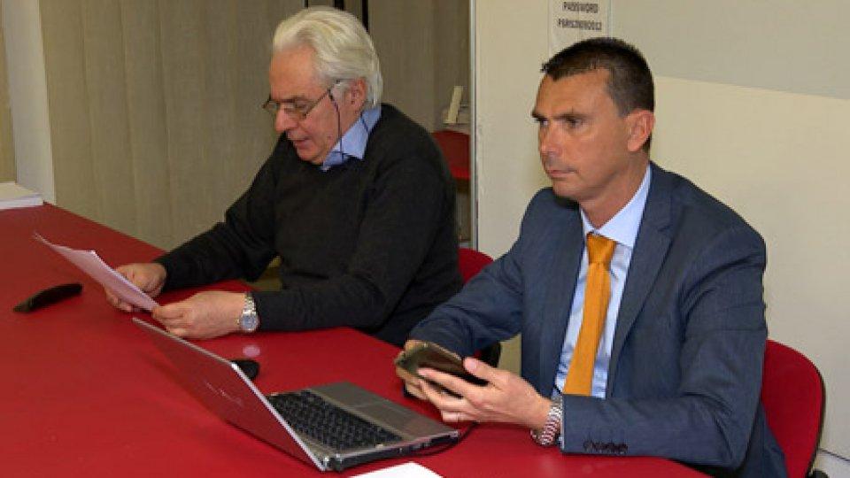 Direzione Partito Socialista: Massimo Montanari è il nuovo presidente