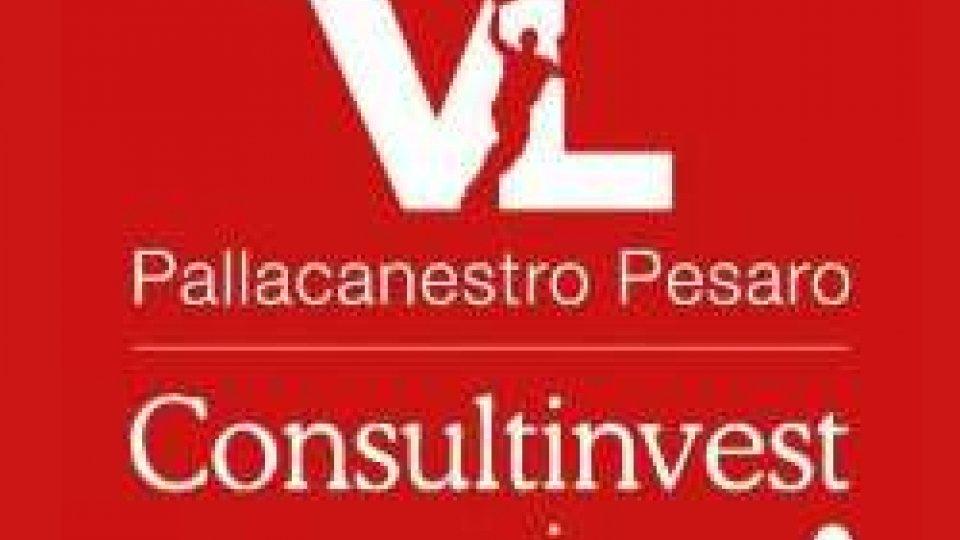 I 70 anni della VL Pesaro