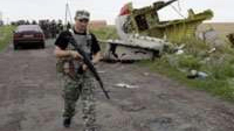 Ucraina, una guerra senza regole internazionaliUcraina, una guerra senza regole internazionali
