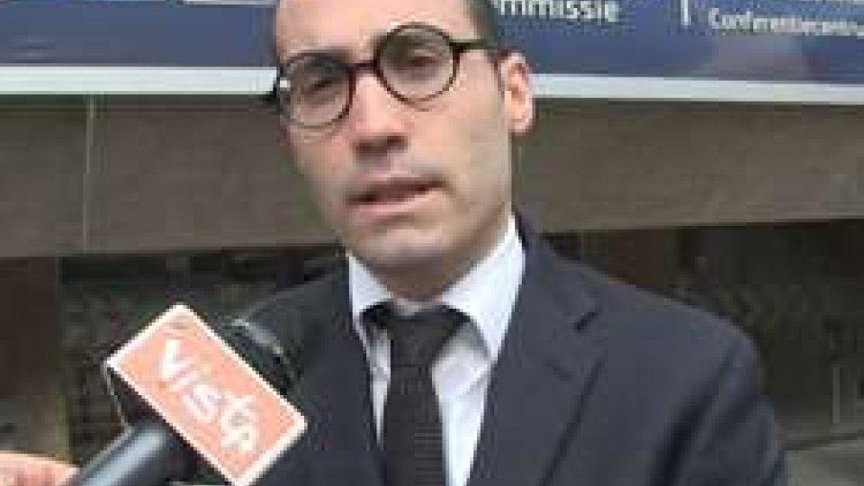 Nicola RenziAccordo Ue: Renzi ottimista per firma entro il 2019