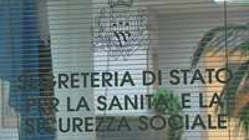 """Segreteria Sanità: """"Banco farmaceutico: raccolti 990 farmaci da destinare ai più poveri"""""""