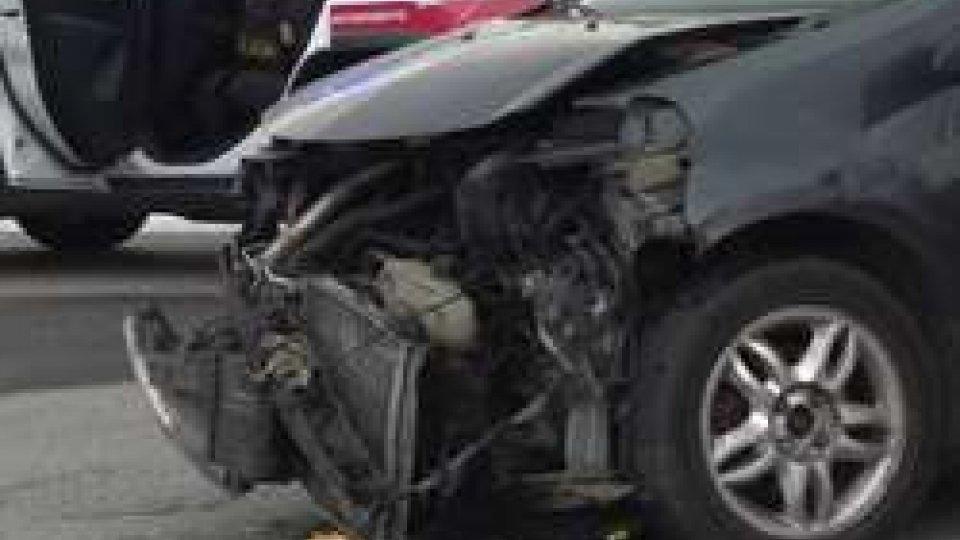 Sicurezza stradaleSicurezza stradale: Borgo il Castello con più incidentalità, in arrivo nuovi autovelox