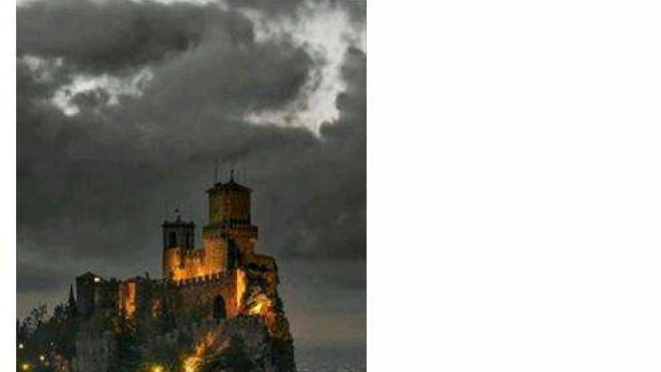 San Marino - Sanità sammarinese e italiana sempre più vicineSanità sammarinese e italiana sempre più vicine