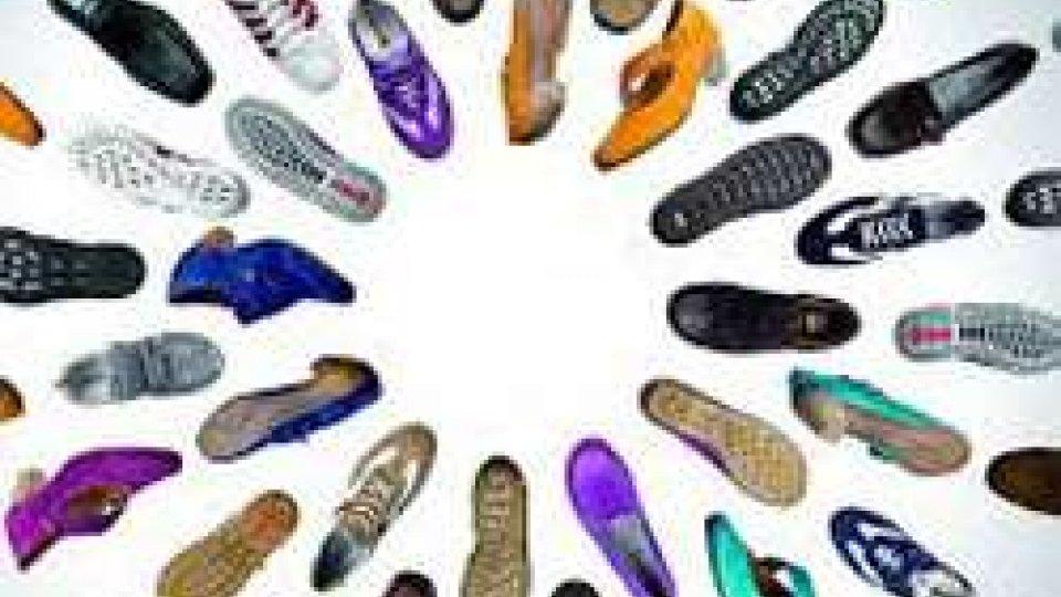 """""""Tecniche per la realizzazione artigianali di prodotti"""" Corso IFTS gratuito nel settore calzaturiero 20 posti complessivi, 800 ore formative"""