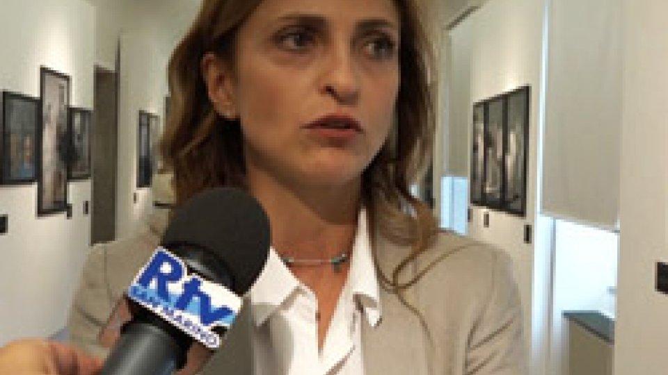 Giorgia CalòUna mostra per raccontare i 70 anni dello Stato di Israele