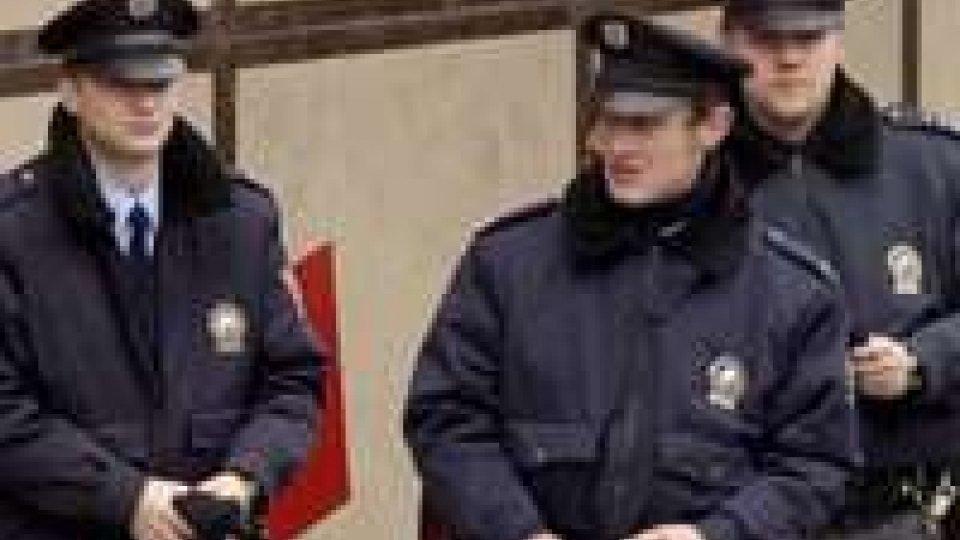 Germania: condannati due ex agenti russi