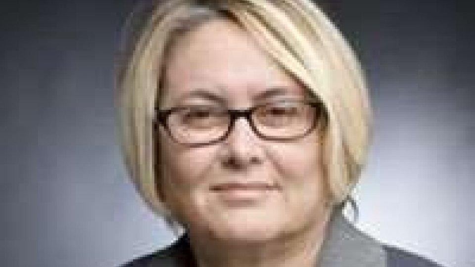 Imprese: Santandrea eletta presidente di Legacoop Romagna