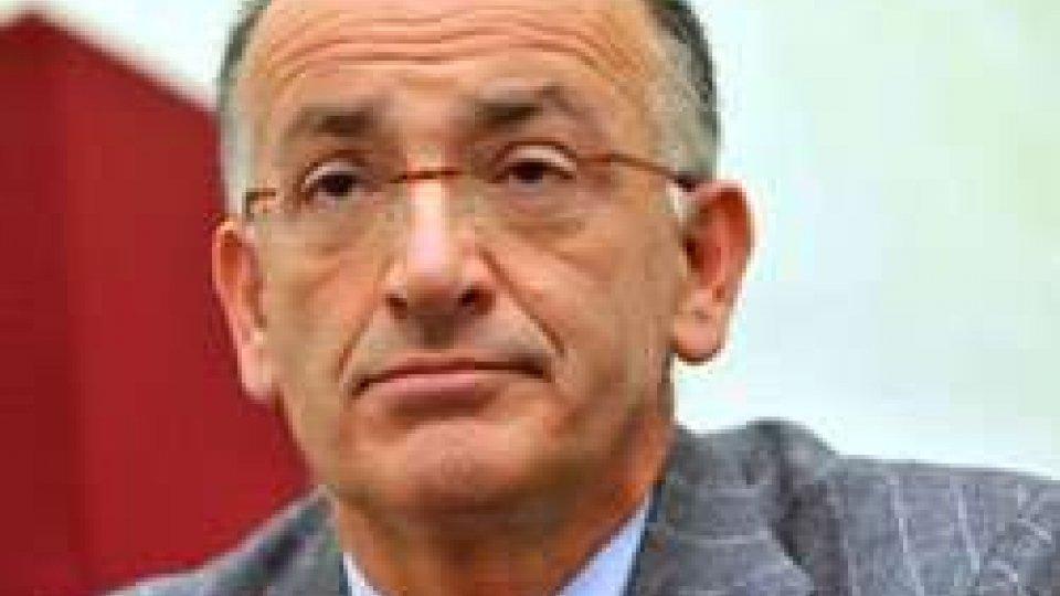 on. Francesco Paolo Sisto