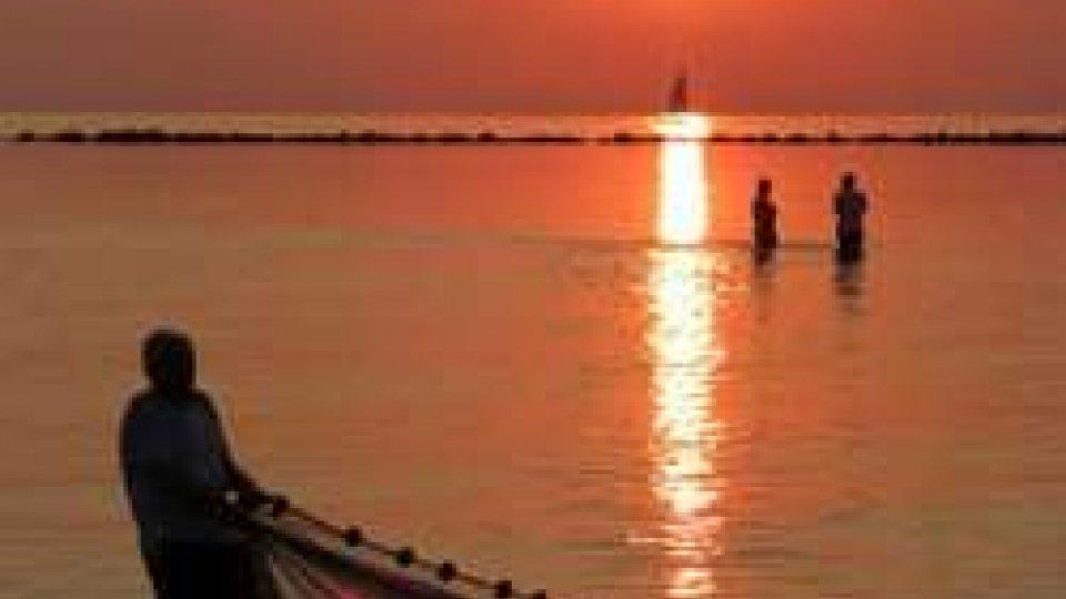 La Tratta: antico mestiere del mare