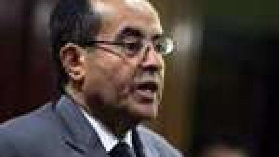 Trovate armi nucleari in Libia