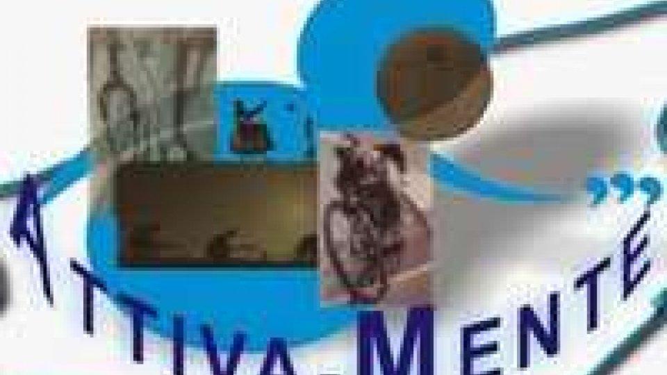 Giornata Internazionale della Persona con Disabilità: Attiva - Mente ringrazia la San Marino Rtv