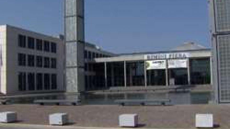 Rimini FieraItalian Exhibition Group: 129 milioni di fatturato