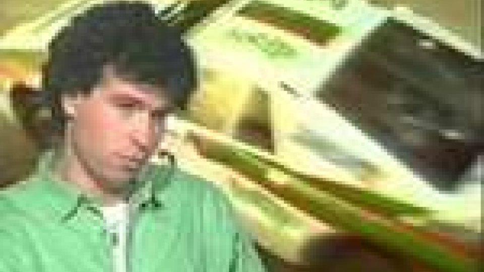 E' morto Massimo Ercolani