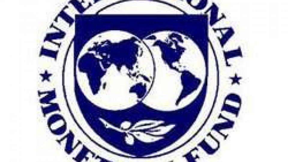 San Marino: Dichiarazione conclusiva dello staff sulla missione ai sensi dell'Articolo IV  del Fondo Monetario Internazionale – 2017