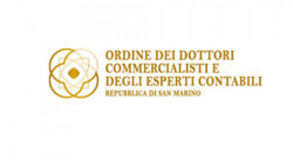 L'Ordine dei Commercialisti chiede la soppressione dell'articolo 37 bis della Legge di Bilancio