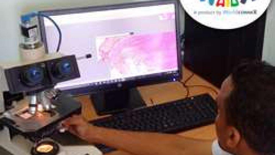 WorldConnex: la start up che mette l'innovazione al servizio della diagnostica