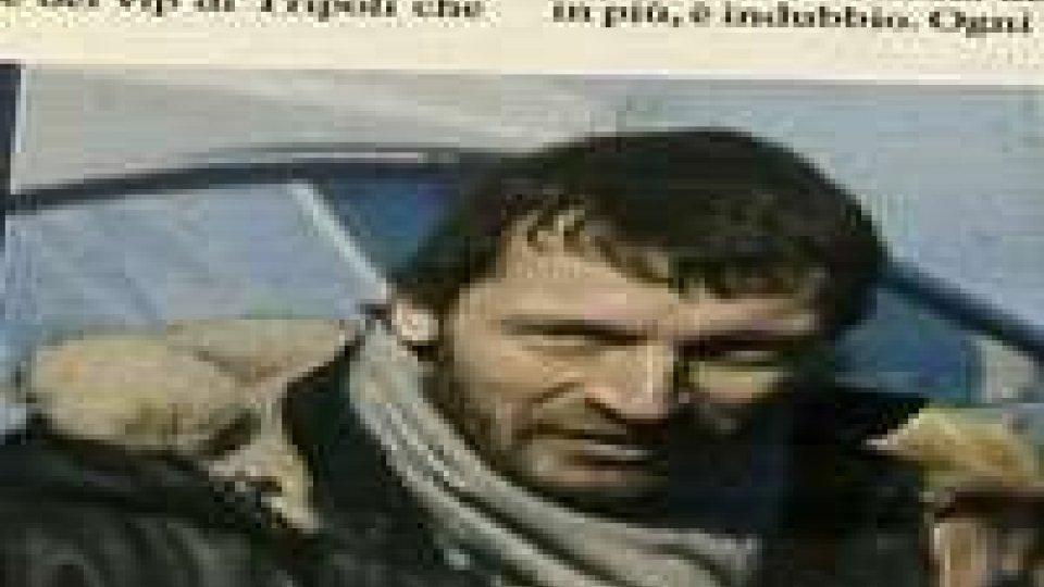 Rimini Yacht: lunedì l'udienza preliminare per il mago della truffaRimini Yacht: lunedì l'udienza preliminare per il mago della truffa