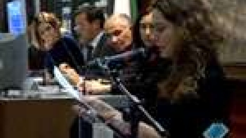 """Presentato alla Camera il rapporto di Action Aid e Fondazione Pangea """"Donne, pace e sicurezza"""""""
