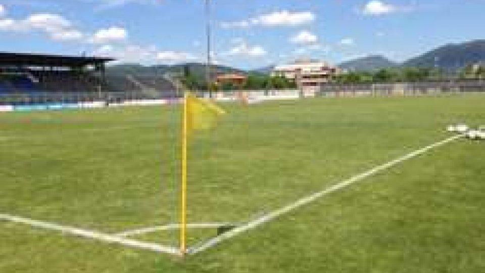 Serie D: nei recuperi vincono Forlì e Tuttocuoio