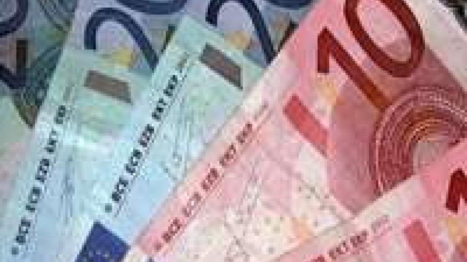 Conti correnti: a San Marino obbligo di accredito stipendio in un conto sammarinese