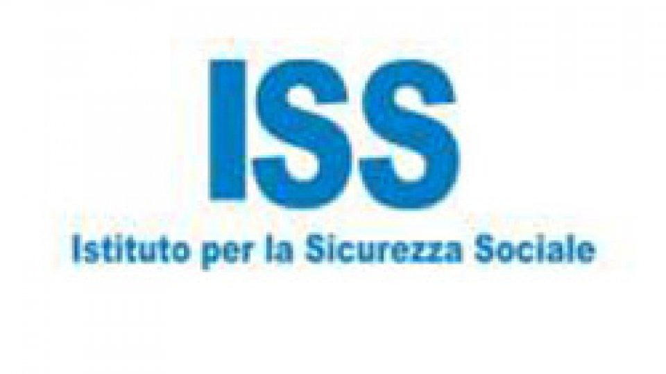 ISS: modalità per il rilascio del permesso per il parcheggio in aree riservate a disabili: semplificazione per i soggetti con invalidità
