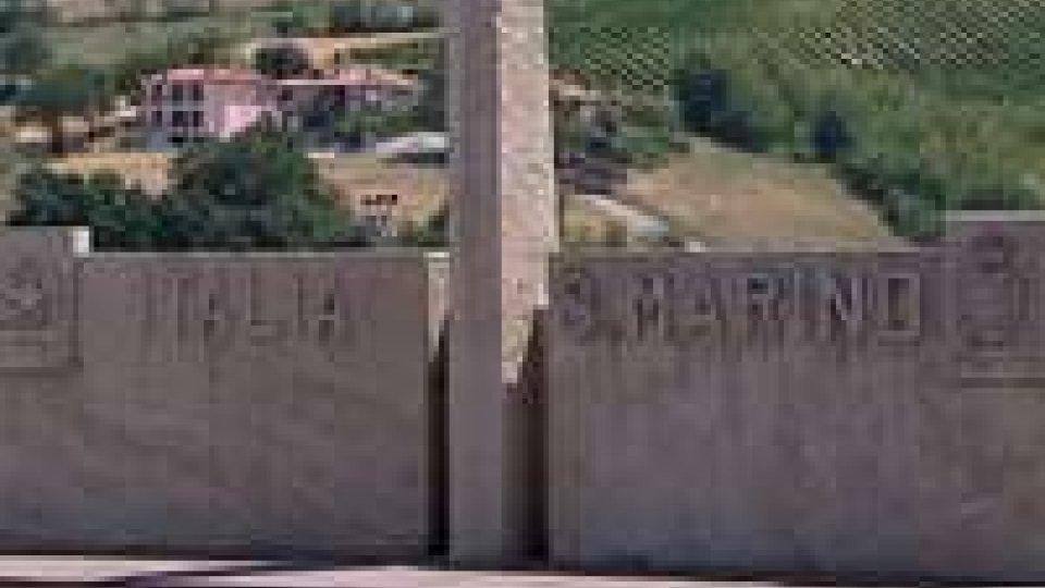 Italia-San Marino: sì dalla Commissione Esteri del Senato all'intesa finanziaria