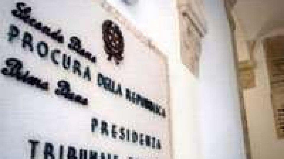 Trani, procura chiede rinvio a giudizio dell'inchiesta su agenzie di Rating