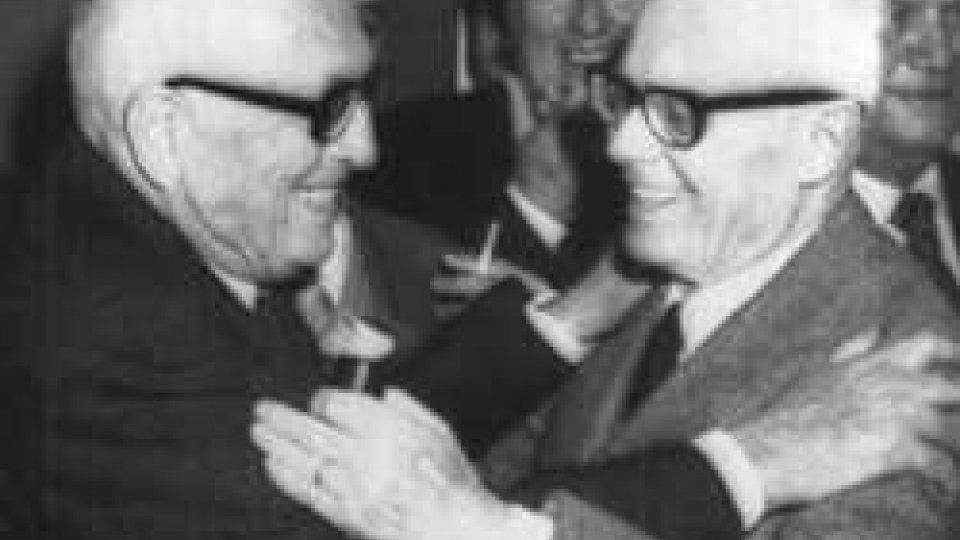 Associazione Sandro Pertini: le iniziative a 120 anni dalla nascita