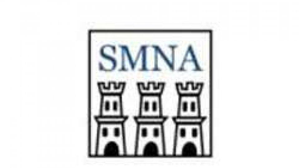 San Marino News Agency soddisfatta per iscrizione in testate accreditate