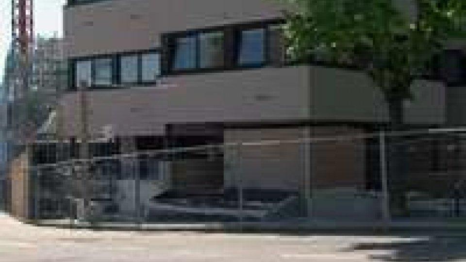 Serravalle chiede la gestione della sala polivalente del Castello