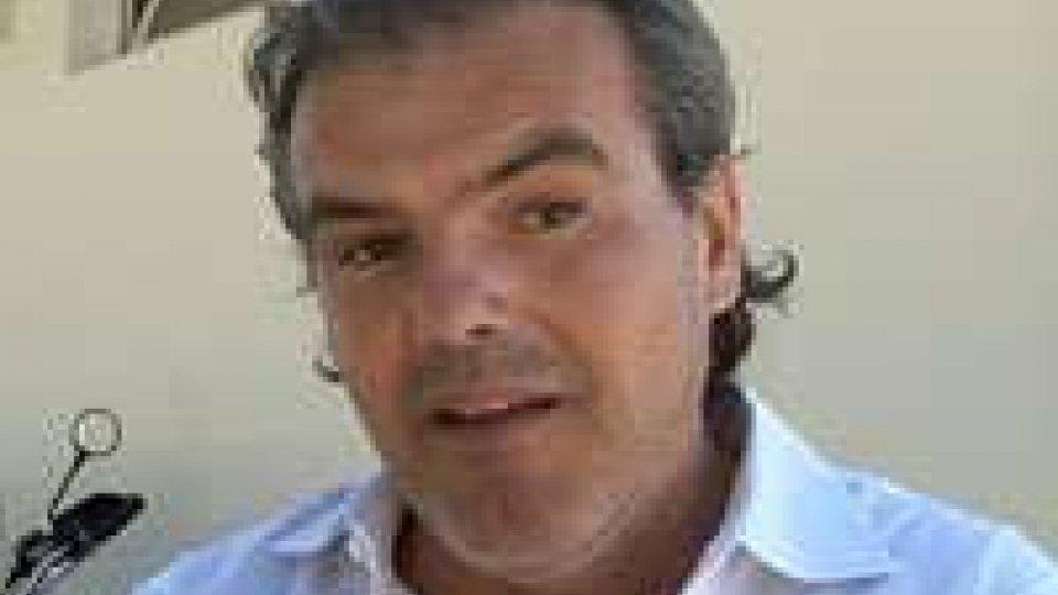 """San Marino, Mancini: """"Mercato chiuso, ma se si presenta l'occasione...""""San Marino, Mancini: """"Mercato chiuso, ma se si presenta l'occasione..."""""""