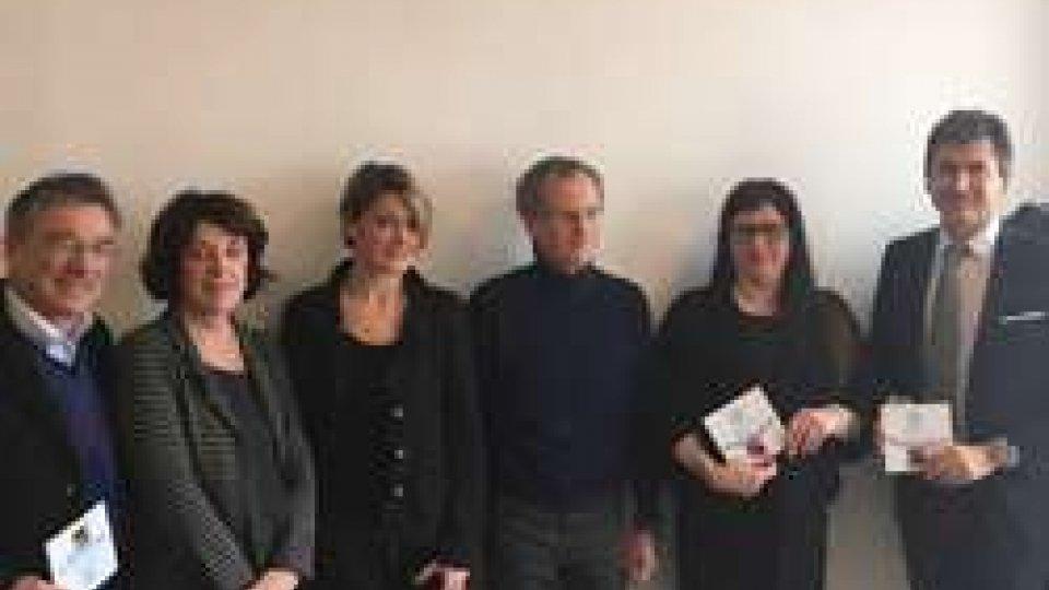 Nasce l'Associazione dei genitori della Terapia Intensiva Neonatale di Cesena e della Neonatologia di Forlì