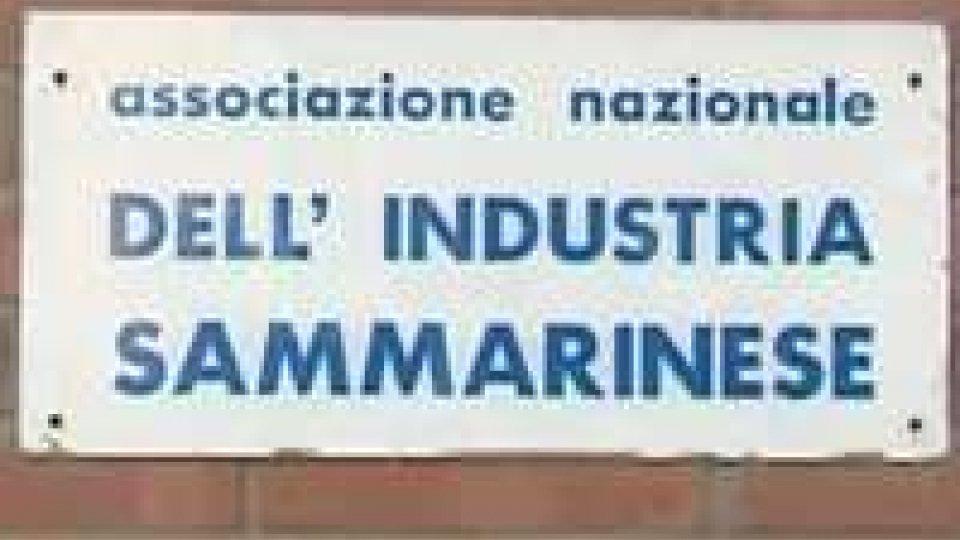 Anis: Incontro per rinnovo contratto industria