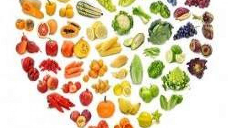 Bocconi di salute 2018 - Alimenti che prevengono seconda parte