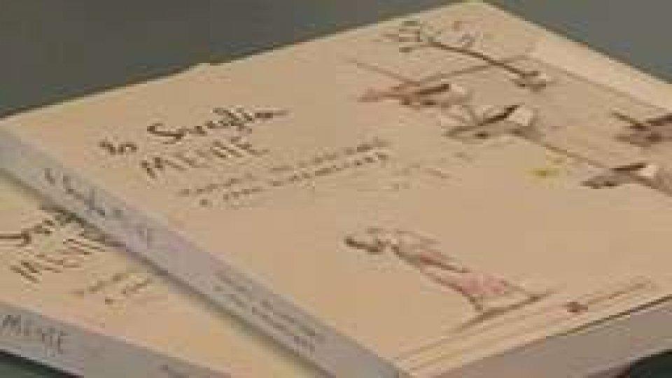 """Presentato """"Lo Svegliamente"""", manuale per anzianiPresentato il manuale """"Lo svegliamente"""""""