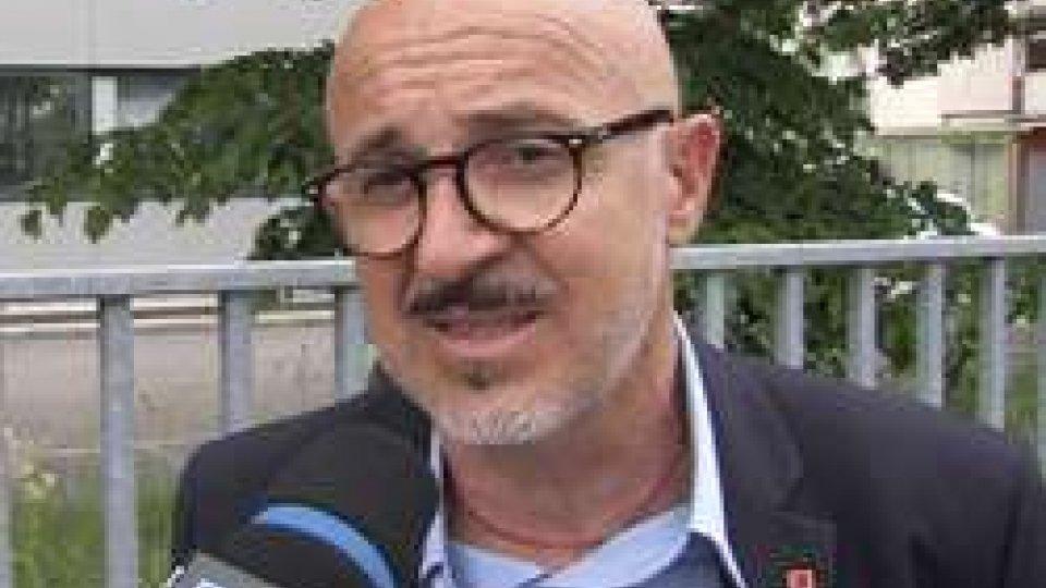 """Graziano UrbinatiUrbinati, CGIL Emilia Romagna """"Serve uno Statuto dei Lavoratori Frontalieri"""""""