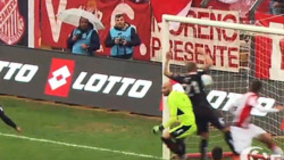 Vicenza – Südtirol 2-4Serie C: il Südtirol sbanca il Menti in rimonta. Vicenza – Südtirol 2-4