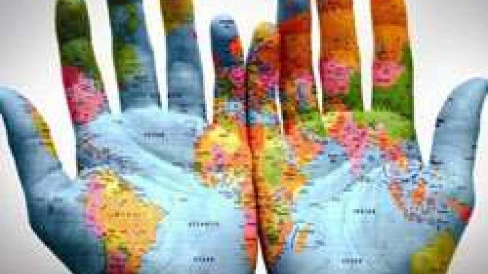 1 Gennaio: giornata mondiale della Pace