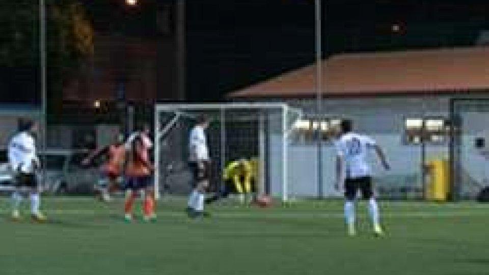 Futsal, risultati e classifica dopo la 10^ giornata