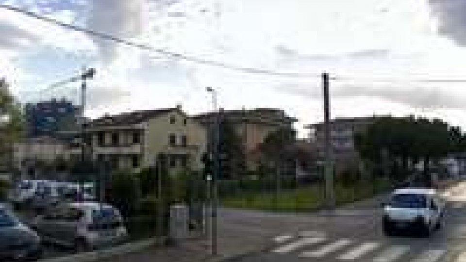 Rimini: 88enne investito a Marebello, è molto grave