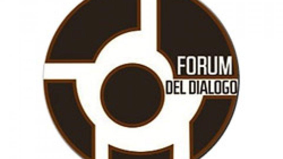 """""""Giovani e Adulti, parti o controparti di questa complessa società?"""", la presentazione degli Atti del 3^Forum del Dialogo"""
